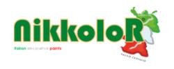 nikkolor-italia