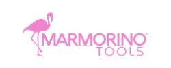 marmorino-tools